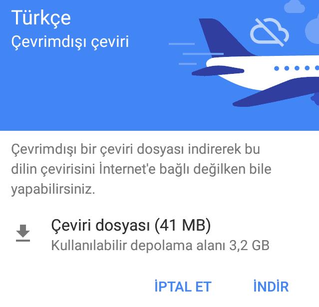 google çeviri (4)
