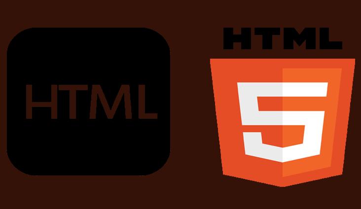html html5