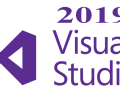 Microsoft, Visual Studio 2019'u Duyurdu