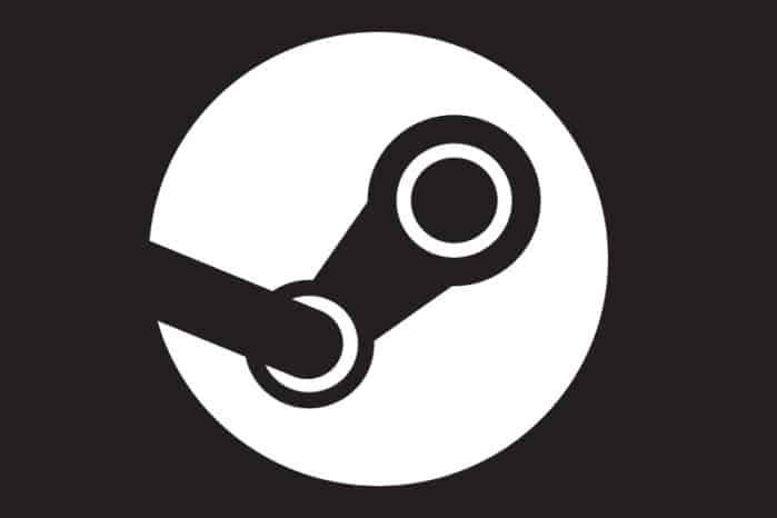 steam xp