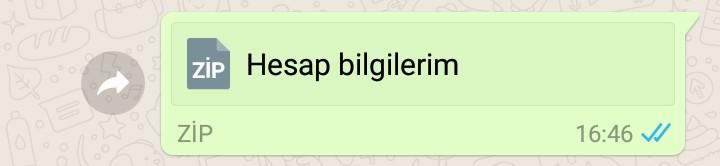 whatsapp arşiv (2)