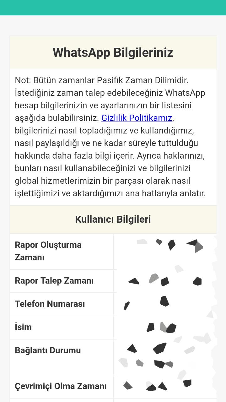 whatsapp arşiv (4)