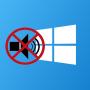 Windows Ses Sürücü Sorunları Nasıl Çözülür?