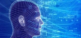 Yapay Zeka, Makine Öğrenme ve Derin Öğrenme Arasındaki Fark Nedir