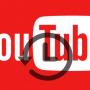 YouTube İzleme Geçmişi Nasıl Temizlenir ve Duraklatılır?