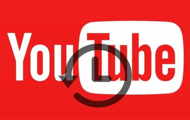 youtube geçmiş duraklat