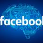 Facebook Yapay Zeka Nasıl Çalışıyor?
