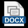 Microsoft Office Olmadan Docx Dosyası Nasıl Açılır?