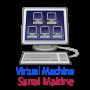 Virtual Machine (Sanal Makine) Nedir?