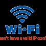 """Wi-Fi doesn't have a valid IP configuration"" Hatası Nasıl Düzeltilir?"