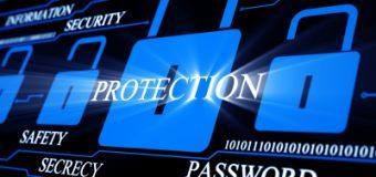 Siber Güvenlik ve Ağ Güvenliği Arasındaki Fark Nedir?