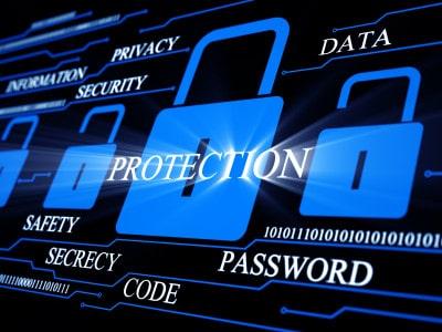 ağ güvenlik