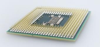 Dual Core ve Quad Core Arasındaki Fark Nedir?