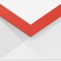 Masaüstünde Gmail Kısayolu Oluşturma Nasıl Yapılır?