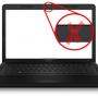 Web Kamerası Nasıl Devre Dışı Bırakılır?