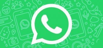 WhatsApp Grup'ta Video ve Ses çağrı Özelliği Nasıl Kullanılır?