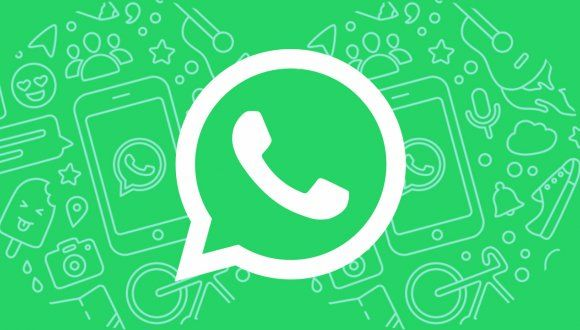 whatsapp grup video