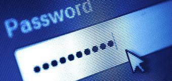 Şifre Güvenliği Kılavuzu