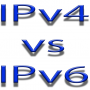 IPv4 ve IPv6 Arasındaki Fark Nedir?