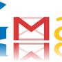 Gmail'de İstenmeyen Kişileri Engelleme