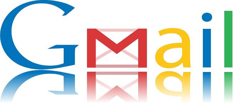 gmail filtre