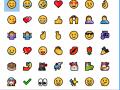 Chrome Emoji Paneli Nasıl Etkinleştirilir?