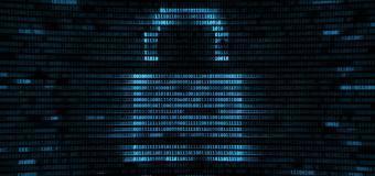 15 Milyon Kredi Kartı Kaydını Çalan Ukraynalı Hackerlar Tutuklandı