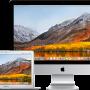 MacBook veya iMac Adı Nasıl Değiştirilir?