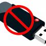 Windows 10'da USB Nasıl Devre Dışı Bırakılır?