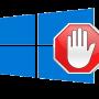 Windows'da Program Nasıl Engellenir?