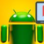 Android Kilit Ekranındayken Bildirimleri Devre Dışı Bırakmak