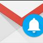 Android, Gmail Bildirimleri Özelleştirme