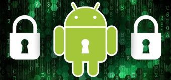 Android Daha Güvenli Hale Getirmek