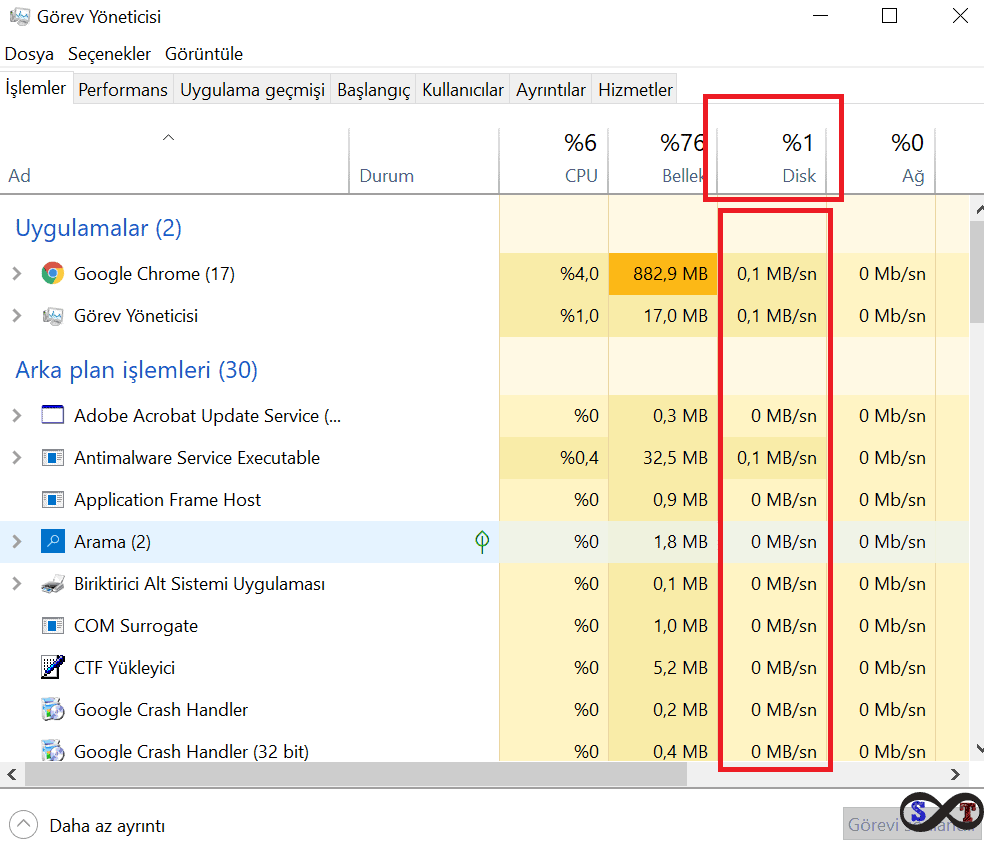 Windows Edgede Windows Edge nasıl kaldırılır: Birkaç yöntem ve ipuçları