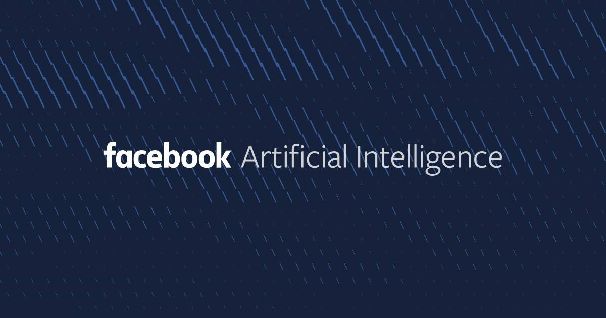 facebook aı