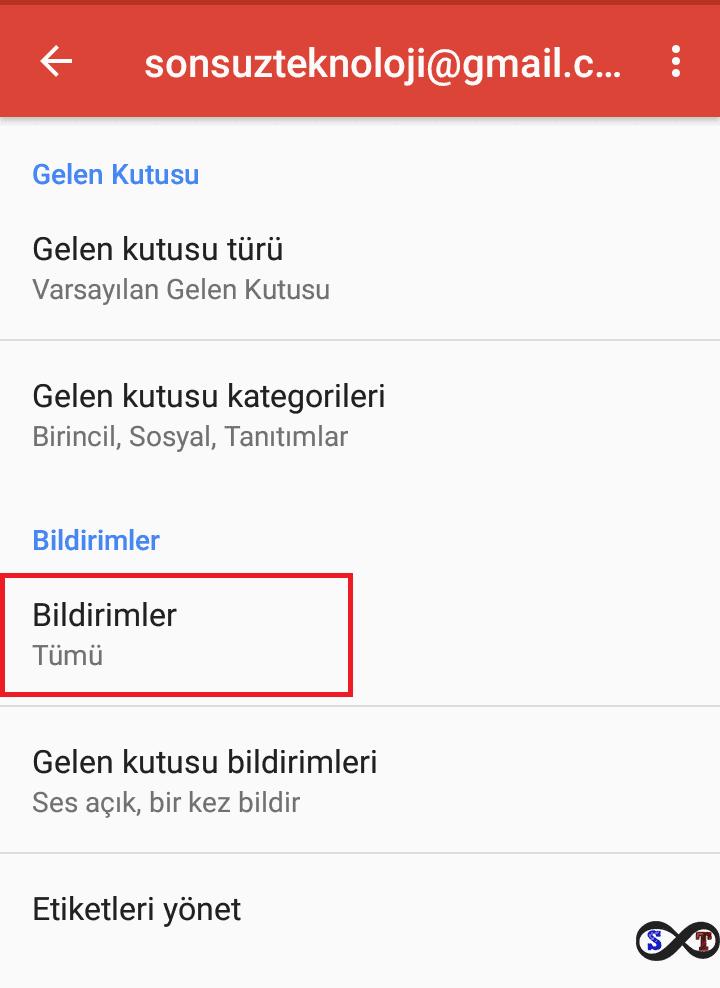 gmail bildirimler (3)