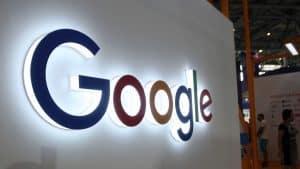 google çocuk istismarı