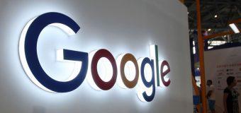 Google, Çocuklara Yönelik Cinsel İstismar için Yapay Zeka Kullanıyor