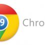 Eski Google Chrome Tasarımı Nasıl Geri Yüklenir?