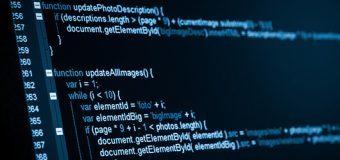 Android için Kod Düzenleyici Editörler