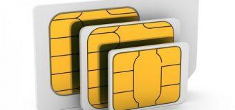 SIM Kart Hacklenir mi, Nasıl Çalışır ve Nasıl Önlem Alınabilir?