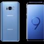 Yaygın Samsung Galaxy S9 ve S8 Sorunları ve Çözümleri