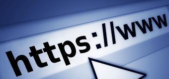 URL (Uniform Resource Locator) Nedir?