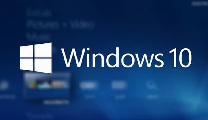 windows-10üü