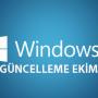Windows 10, Ekim 2018 1809 Sürümü Güncelleştirmesi'nin Özellikleri