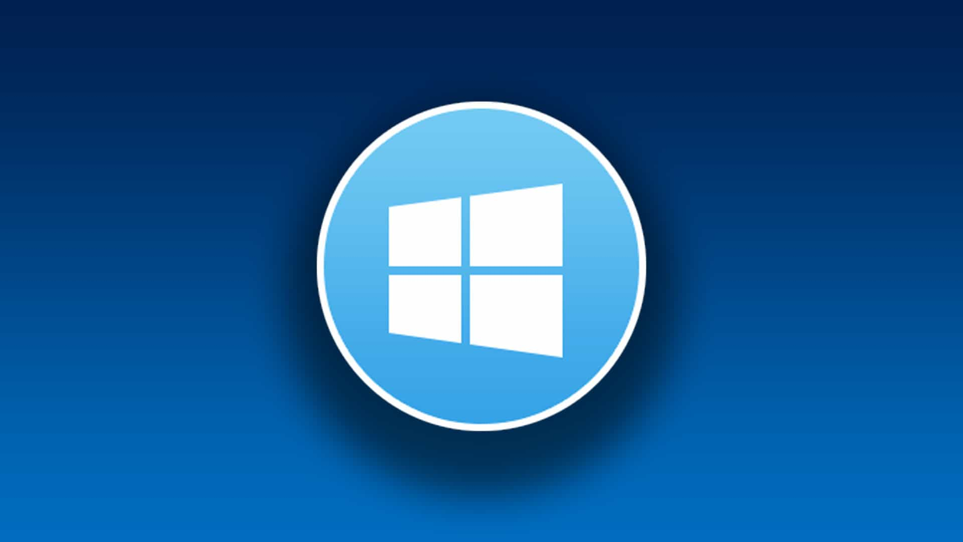 windows 10 dosya gizle