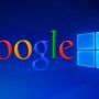 Windows 10'da Başlat Menüsü Araması için Google Varsayılan Arama Motoru Nasıl Yapılır?