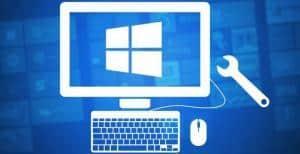 windows performans