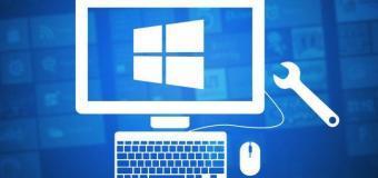 Disk Kullanımını Onarmak ve Windows Performansını Artırmak