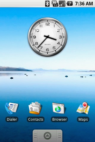 Android_1.1